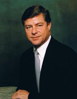 Roger A. Michael